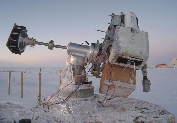 3600-instr-antarctica.jpg